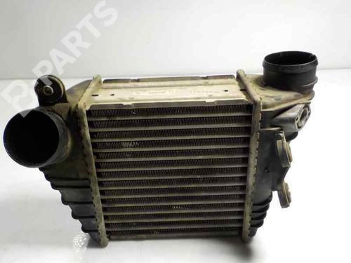 Intercooler A3 (8L1) 1.9 TDI (110 hp) [1997-2001] AHF 6791006