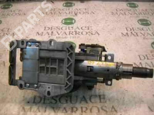 Colonne de direction A6 (4B2, C5) 2.5 TDI quattro (180 hp) [2000-2005] AKE 3792238