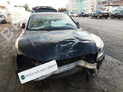 AUDI A5 (8T3) 3.0 TDI quattro(2 Puertas) (240hp) 2007-2008-2009-2010-2011-2012 30879314