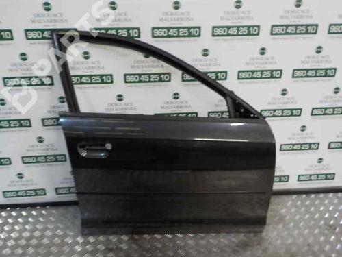 Tür rechts vorne A3 Sportback (8PA) 2.0 TDI 16V (140 hp) [2004-2013] BKD 3865257