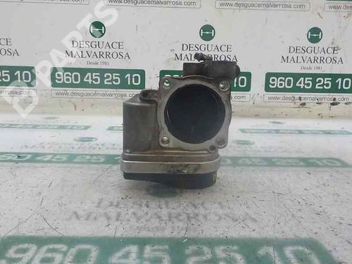 Caja mariposa AUDI A3 (8P1) 2.0 FSI  27621409
