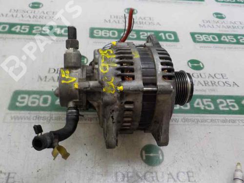Generator OPEL ASTRA H (A04) 1.7 CDTI (L48)  23505948
