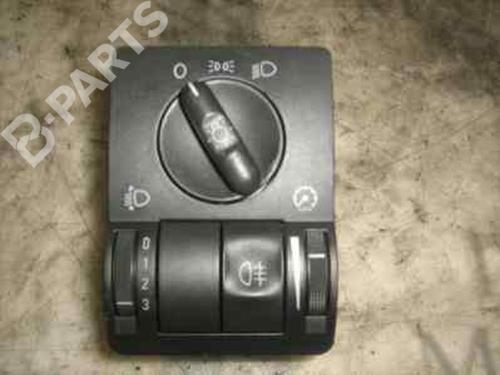 Spak kontakt CORSA C (X01) 1.2 (F08, F68) (75 hp) [2000-2009] Z 12 XE 3740959