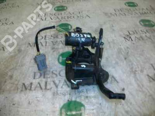 Pedal 3 (E46) 320 d (150 hp) [2001-2005]  3768219