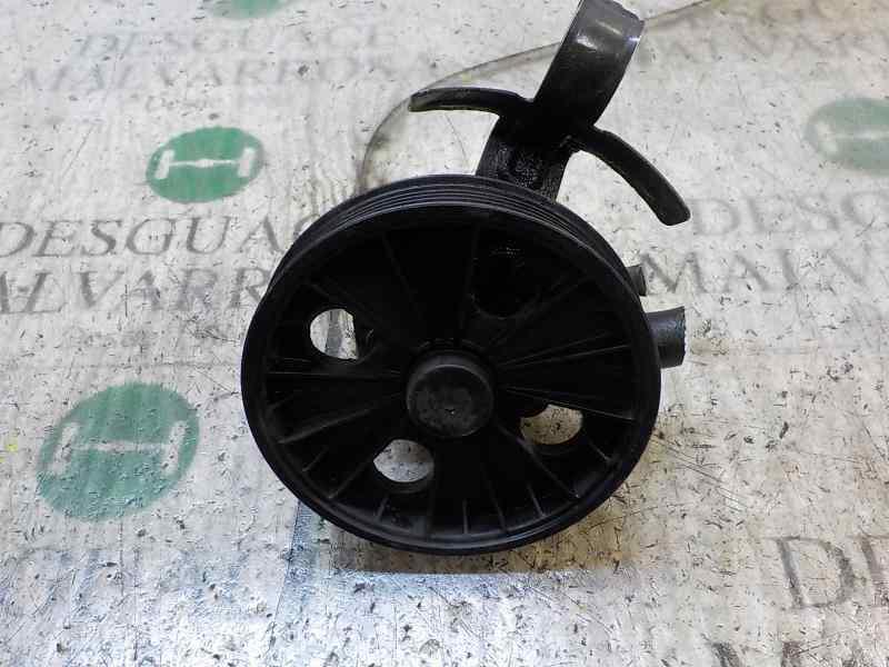 Fangfeen Doppio Rene Griglia di Ricambio per E46 Serie 3 4 Porta 1998-2001 Nero Lucido Paraurti Anteriore griglia