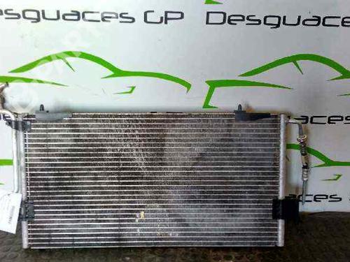 AC Kondensor XSARA (N1) 1.9 D (68 hp) [1997-2000]  7135869