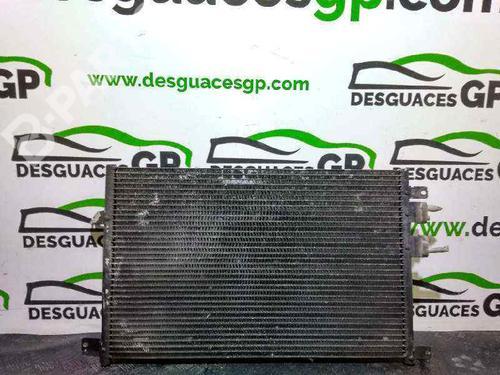Radiateur de ac 156 (932_) 1.8 16V T.SPARK (932.A3) (144 hp) [1997-2000] AR 32201 7140595