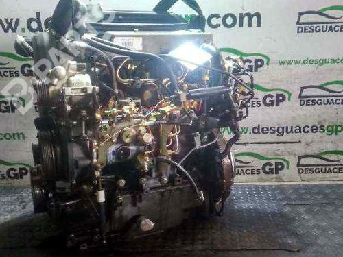 RFN   Motor MONDEO II (BAP)   7126461
