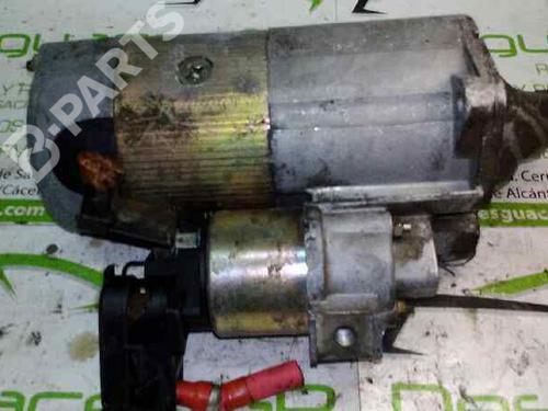 CGB53212 | Motor de arranque MAREA (185_) 1.9 TD 100 (185AX_) (100 hp) [1996-2002]  7151484