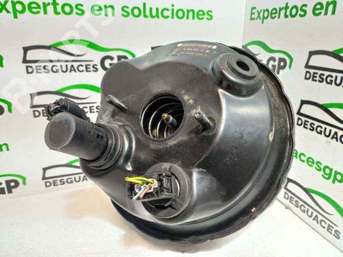 A0054304730 | Servofreno C-CLASS Coupe (CL203) C 220 CDI (203.706) (143 hp) [2001-2004]  7150197
