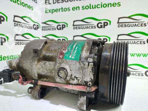 1K0820803D | Compressor A/C TOLEDO I (1L)   7151891