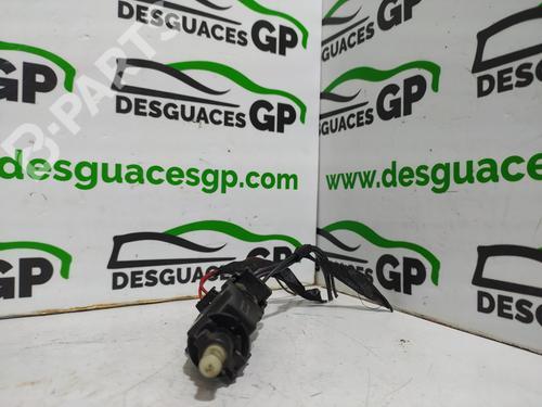 0015450109 | Mando E-CLASS (W210) E 290 Turbo-D (210.017) (129 hp) [1996-1999]  7221134