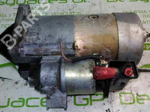 CGB53212 | Motor de arranque MAREA (185_) 1.9 JTD (107 hp) [2001-2007]  7151483