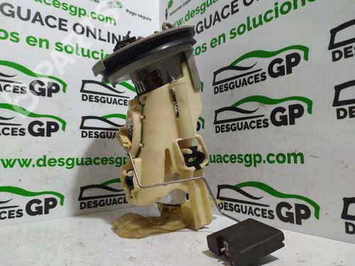 1183780 | Benzinpumpe 3 (E46) 320 i (150 hp) [1998-2000]  7150273