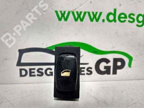 96360166XT | Mando elevalunas delantera derecho 407 SW (6E_) 2.0 HDi 135 (136 hp) [2004-2010] RHR (DW10BTED4) 7147224
