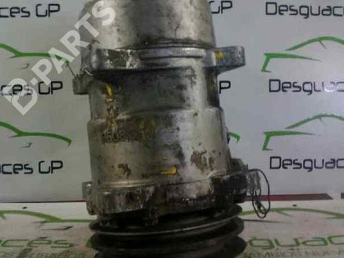 Compressor A/C TOLEDO I (1L) 1.8 i (90 hp) [1993-1996]  7130815