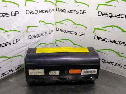 4A0880203B | Passasjer kollisjonspute A6 (4A2, C4)   7133994