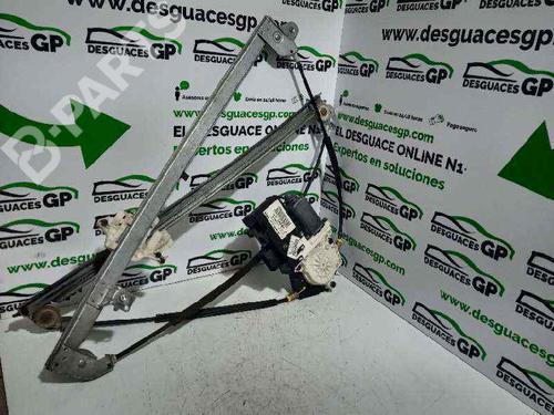 148872408003 | Elevador vidro frente esquerdo ULYSSE (179_) 2.0 JTD (109 hp) [2002-2006]  7160794