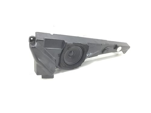 BMW: 2752555961 Speakers 5 (E39) 525 tds (143 hp) [1996-2003] M51 D25 (256T1) 4037477