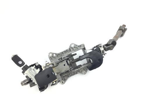 VW: 1K0905865 , 1K1419502, 1K1419502AC, 1K5953503 Ratstammeenhed GOLF PLUS (5M1, 521) 1.9 TDI (105 hp) [2005-2009]  4039744