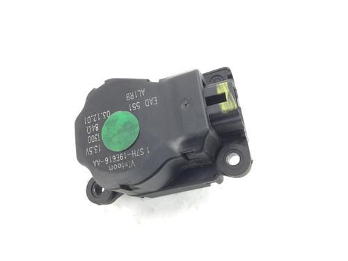JAGUAR: 1S7H-19E616-AA Electronic Module X-TYPE (X400) 3.0 V6 All-wheel Drive (230 hp) [2001-2008]  4044266