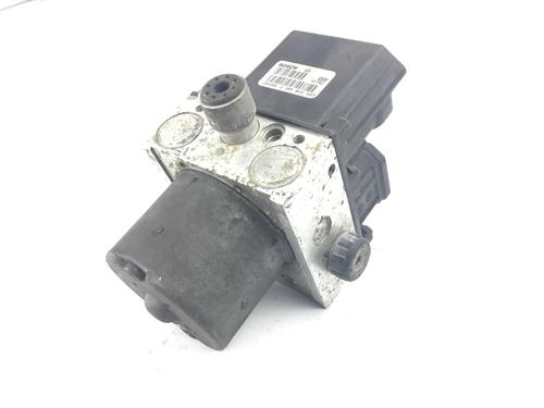 FORD: 0265800007 , 1S71-2M110 Electronic Module MONDEO III Turnier (BWY) 1.8 16V (110 hp) [2000-2007]  4244224