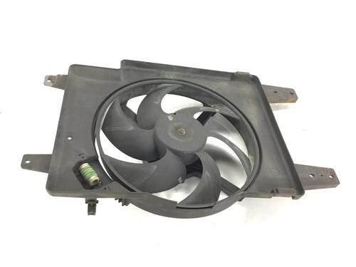 Ventilateur radiateur ALFA ROMEO 156 (932_) 2.0 JTS (932AXA) ALFA ROMEO: 8240159 8240159:   23395414