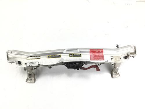 Avant slam panneau ALFA ROMEO 156 (932_) 1.8 16V T.SPARK (932.A3100)  23401488