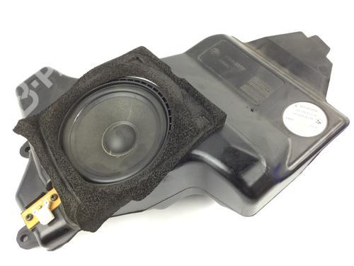 BMW: 8360777 Speakers 5 (E39) 520 d (136 hp) [2000-2003]  4399652