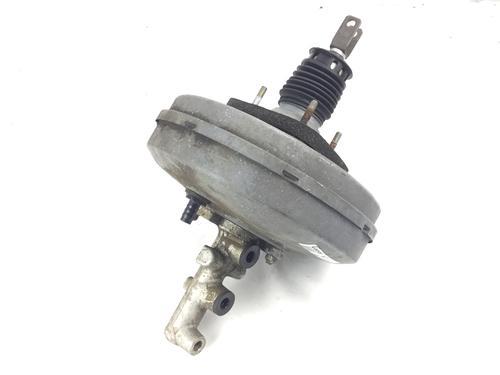 BMW: 3433-1163516 Bremseservo 5 (E39) 528 i (193 hp) [1995-2000]  4411421