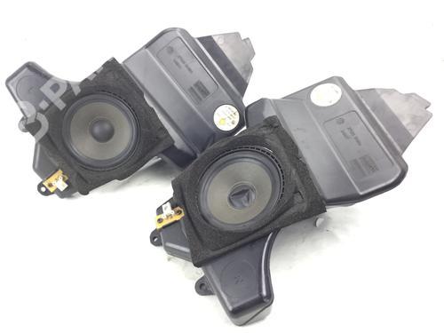 Speakers BMW 5 (E39) 520 i BMW: 2752555964 24174250