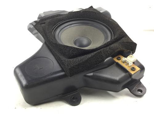 Speakers BMW 5 (E39) 520 i BMW: 2752555964 24174253