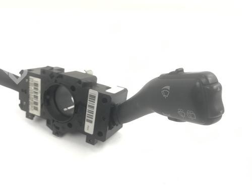 Schalter AUDI A6 (4B2, C5) 2.4 AUDI: 8L0953513 32730933