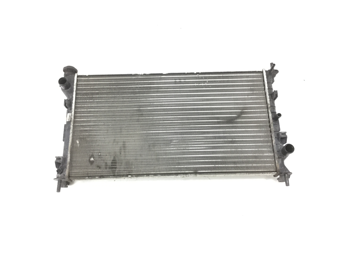 FORD TRANSIT CONNECT RADIATOR WITHOUT A//C 1.8 DIESEL 2003 ON 4367089