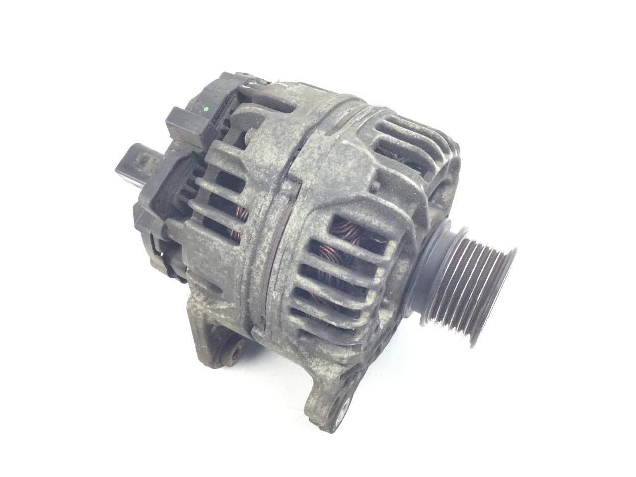 6X1, 6E1 1.0 Lichtmaschine VW LUPO