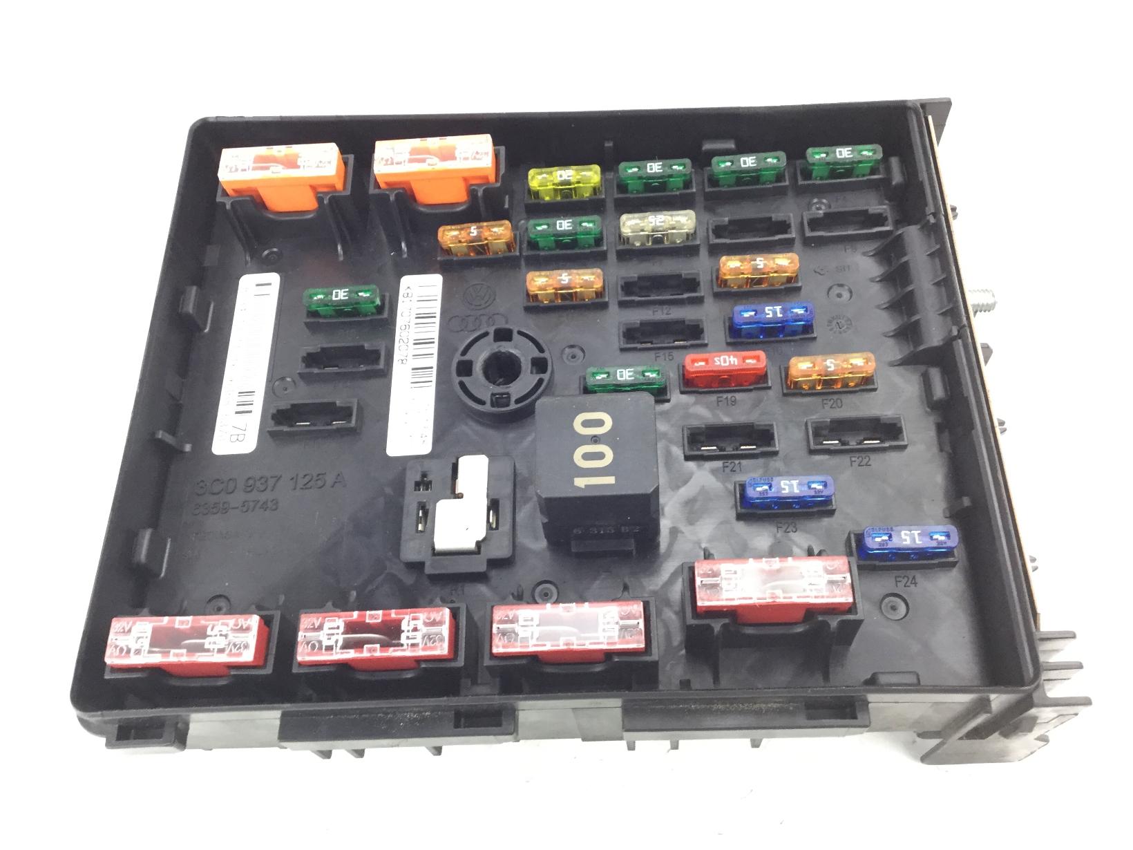 volkswagen sharan fuse box - wiring diagram ill-suspension-b -  ill-suspension-b.casatecla.it  ill-suspension-b.casatecla.it