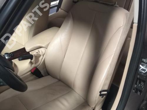 Sitze Komplett BMW 3 Touring (F31) 320 d  33984173