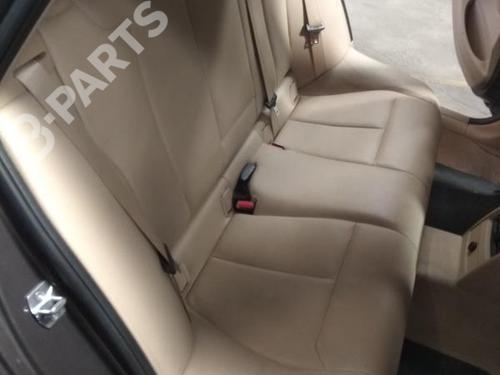 Sitze Komplett BMW 3 Touring (F31) 320 d  33984175