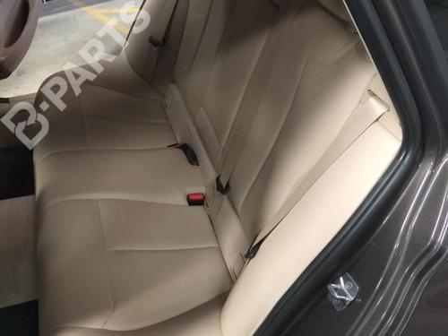 Sitze Komplett BMW 3 Touring (F31) 320 d  33984176