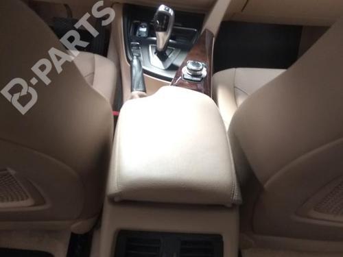 Armlehne BMW 3 Touring (F31) 320 d (184 hp)