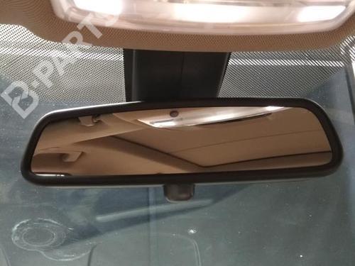 Innenspiegel Spiegel BMW 3 Touring (F31) 320 d (184 hp)