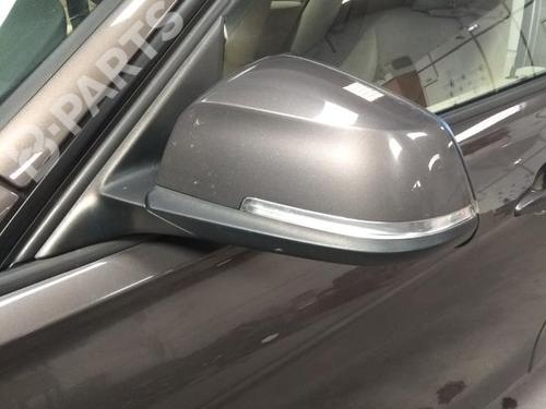 Außenspiegel links BMW 3 Touring (F31) 320 d  33984181