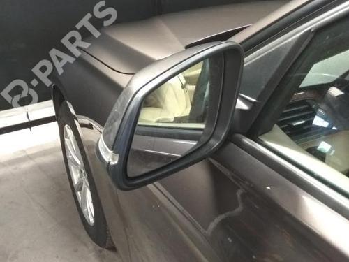 Außenspiegel links BMW 3 Touring (F31) 320 d  33984182