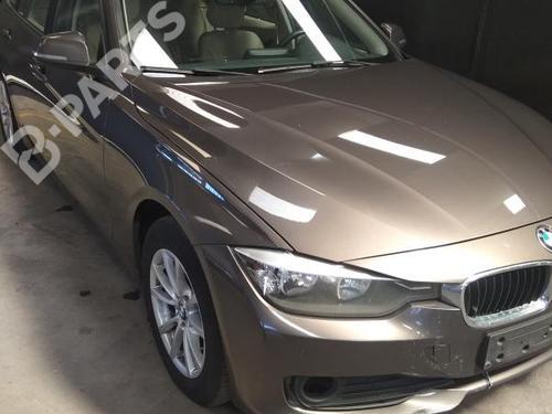 Schalter BMW 3 Touring (F31) 320 d  33970899