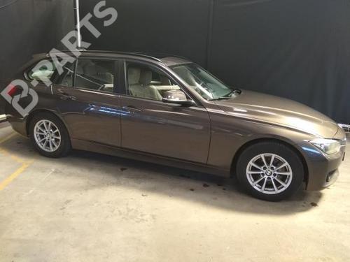 Schalter BMW 3 Touring (F31) 320 d  33970900