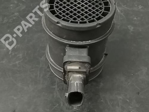 0281002618 Débitmètre de masse D'Air CORSA D (S07) 1.3 CDTI (L08, L68) (95 hp) [2009-2014] A 13 DTE 4482954