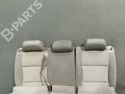 Stol bak A3 (8P1) 1.9 TDI (105 hp) [2003-2010] BKC 4483117