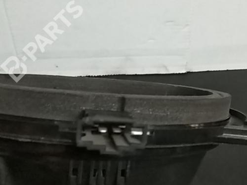 Lautsprecher AUDI A3 (8P1) 1.9 TDI 7606500098 33735481