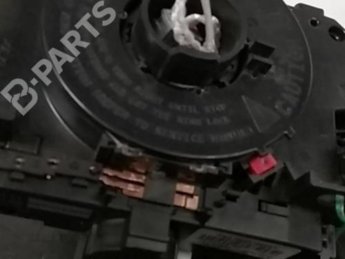 Squib airbag PEUGEOT 308 I (4A_, 4C_) 1.6 HDi 96651589XT ...