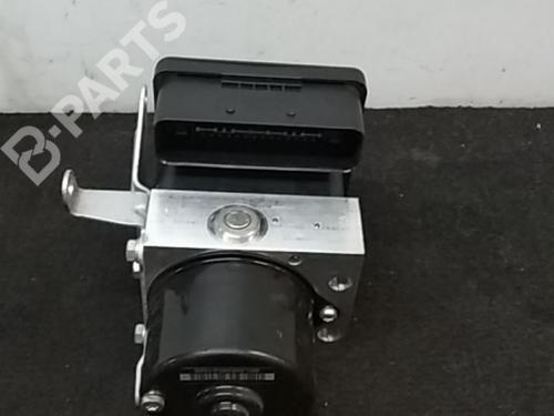 6772213-01 ABS Bremseaggregat 3 (E90) 318 d (122 hp) [2005-2007] M47 D20 (204D4) 4486490